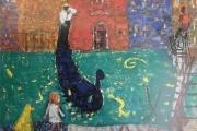 ヴェニス 旅と時間 (Venice, Travel and Time)