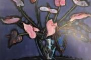 アンセリウム (Anthurium) 20F